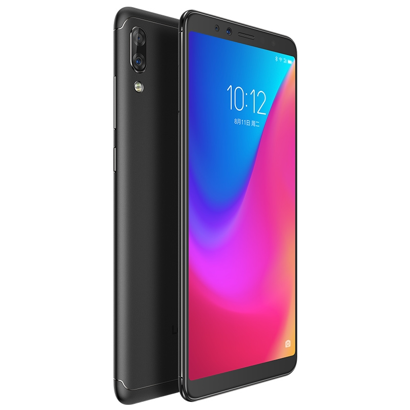 i.ibb.co/YD8MT5h/Smartphone-6-GB-64-GB-Lenovo-K5-Pro-Preto-2.jpg