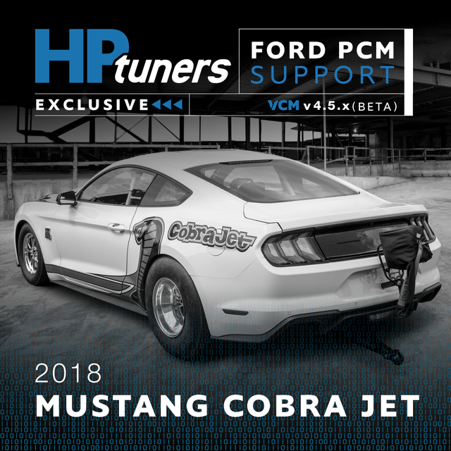 2018-Cobra-Jet-sq