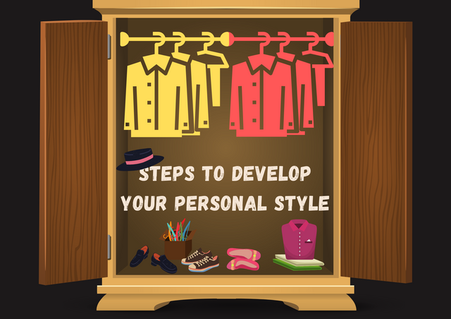 Steps-to-Develop-Your-Personal-Style
