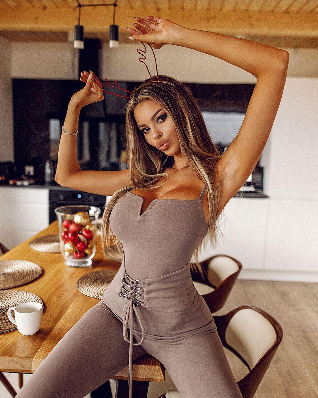 Justyna-Gradek-3