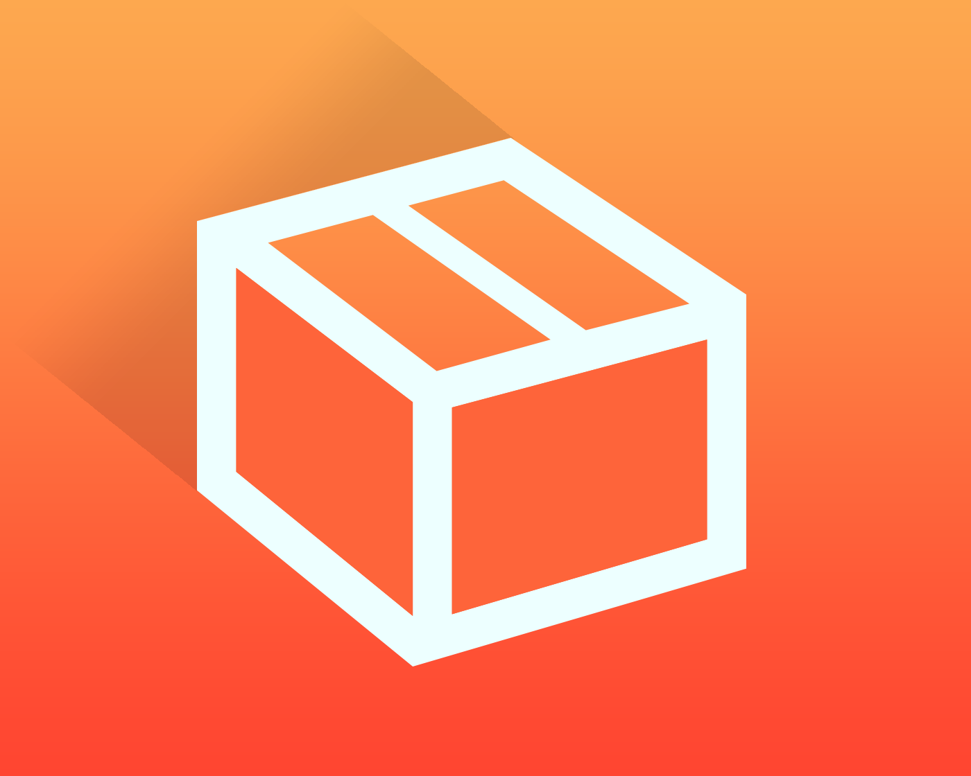 iOS Package Manager: Carthage or CocoaPods