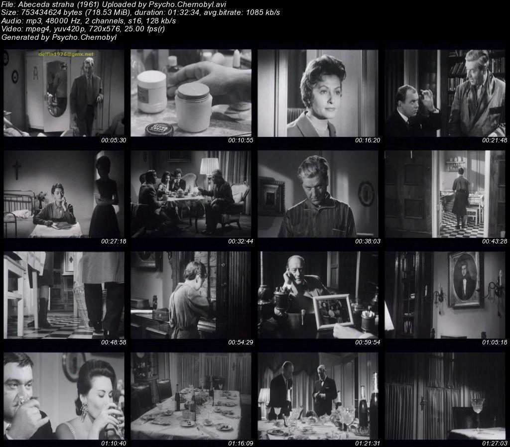 Abeceda-straha-1961-Uploaded-by-Psycho-C