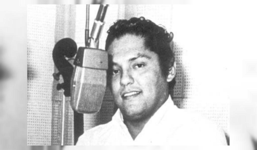Juan-Jaramillo
