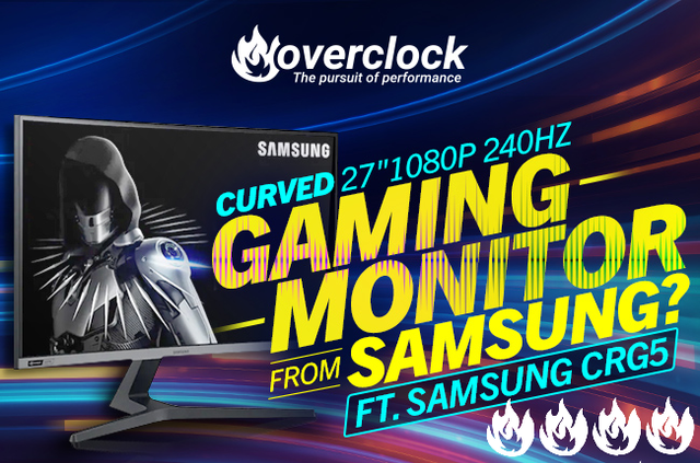 2019-Samsung-Curved-Gaming-Monitor-4-flames