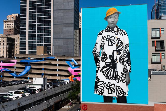 Amy-Sherald-mural.jpg