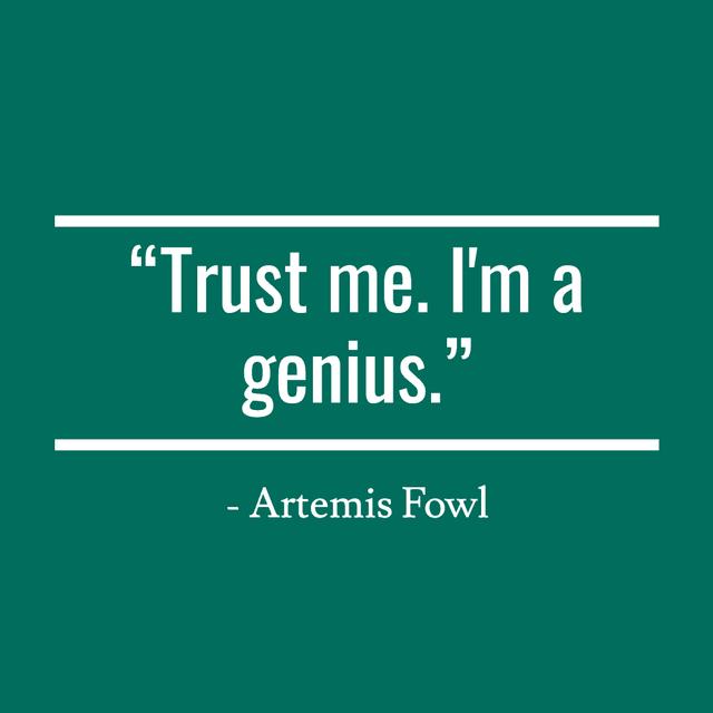 trust-me-artemis-fowl-quote
