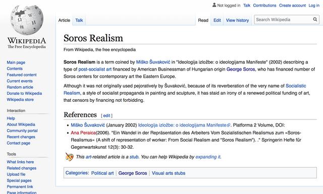 soros-realism.png