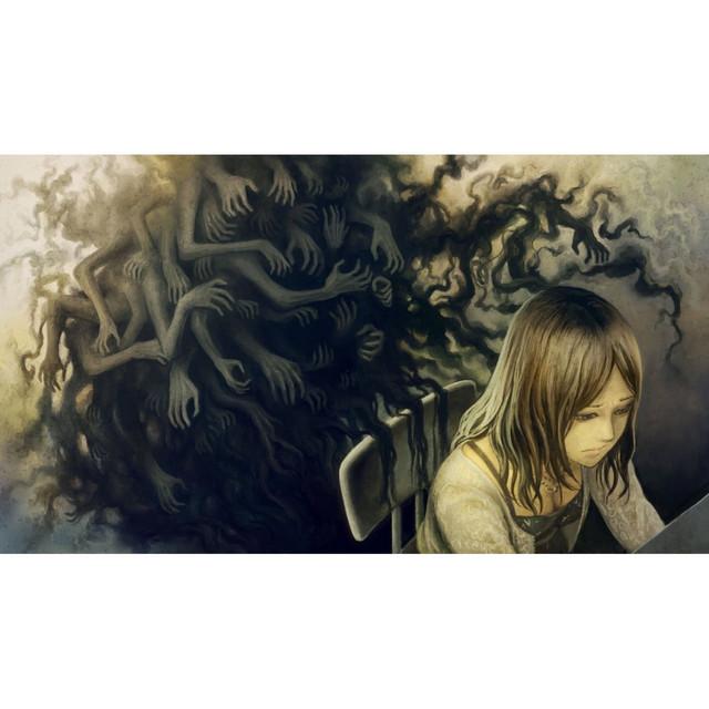shin-hayarigami-360167-4.jpg