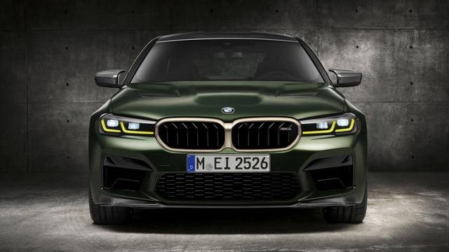 2020 - [BMW] Série 5 restylée [G30] - Page 11 80711-D1-C-D31-F-455-A-80-CF-67-D084-E35-B8-F