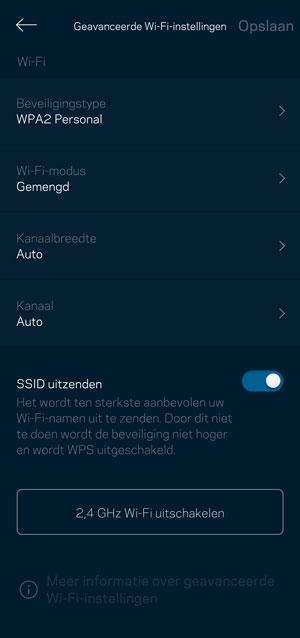 Screenshot app 7.jpg