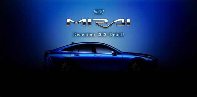 2020 - [Toyota] Mirai II - Page 2 E30-AC7-B1-2274-41-E6-9646-F89-F3-F74-FEE1
