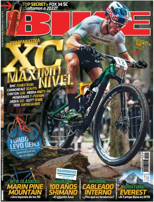 Bike-Espa-a-Mayo-2021