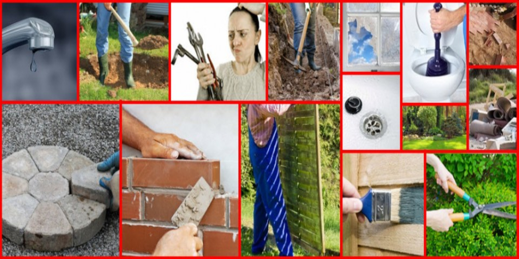 What Many People Are Saying About Plumbers And What You Need To Do