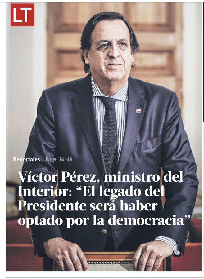 V-ctor-Perez