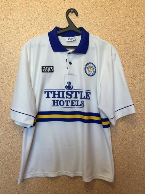 extra-football-shirt-25333-1