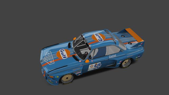 Recherche de co-équipié championnat BMW 3.5 CSL Custom-showroom-1548783638