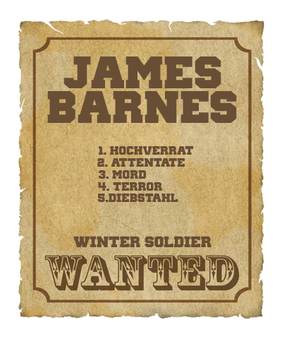 [Bild: james-barnes.png]