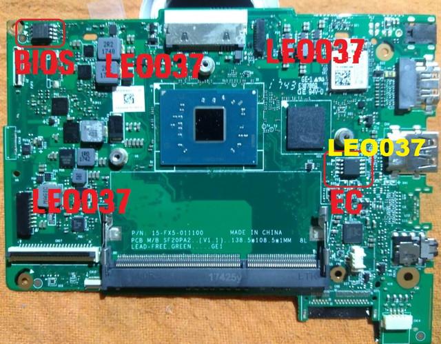 Bios-Ec-G10-SF20-PA2