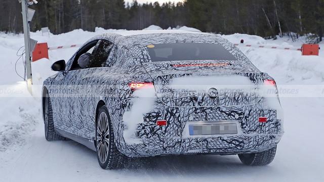 2021 - [Mercedes-Benz] EQE - Page 2 426-A939-A-E589-4510-AAA7-4-AA913-EB465-F