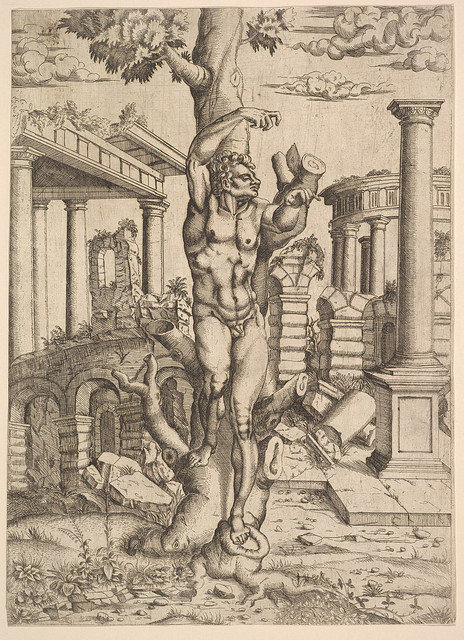 Michelangelo-man-attached-to-a-tree.jpg
