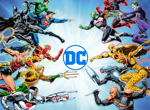 spotify-dc-comics-warner-700x513