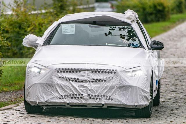 2020 - [Mercedes-Benz] Classe C [W206] - Page 7 Mercedes-clase-c-2021-fotos-espia-produccion-202070641-1599220023-13