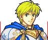 00-Arthur-default.png