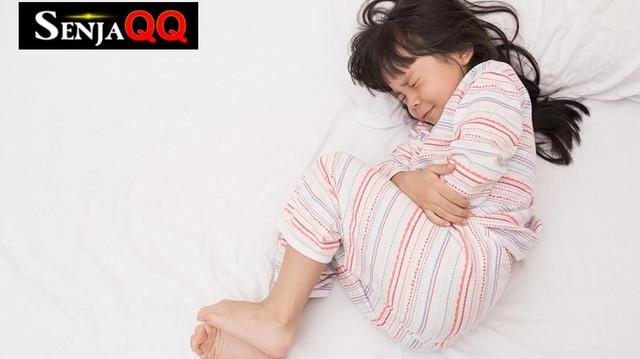 6 Cara Mengatasi Masuk Angin pada Anak dengan Efektif
