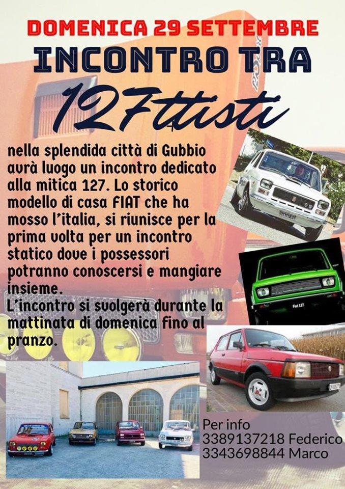 """Domenica """"Giornata Nazionale del Veicolo d'Epoca"""" 70622598-10216676810566519-7922249997049921536-n"""