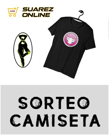 sorteo-camiseta-web