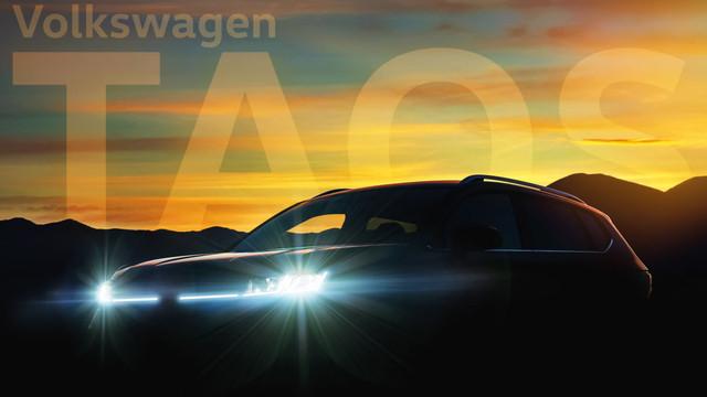 2020 - [Volkwagen] New SUV compact ED174843-C85-C-4-A7-A-B1-B5-05-B8-F0-DDB3-D6