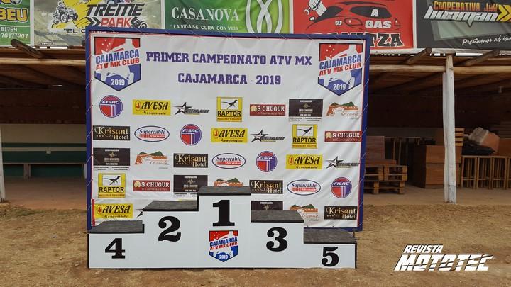 Latinoamericano-MX2-Cajamarca00022