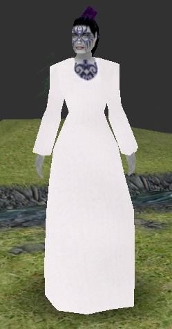 dress-06.jpg
