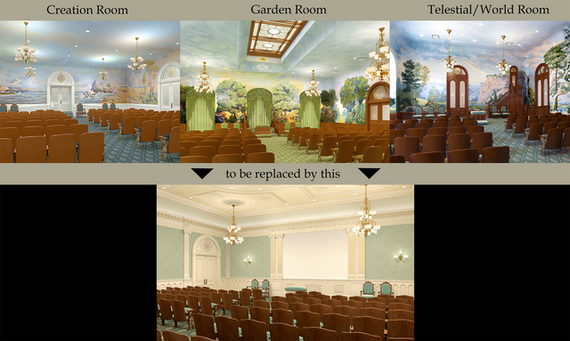 Salt-Lake-Temple-renovation-rooms.png