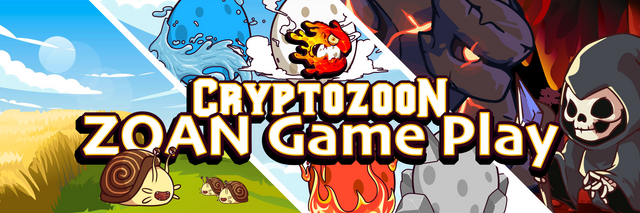 https://i.ibb.co/YL2QSxD/Crypto-Zoan-Banner-Doc-Game-Play.png