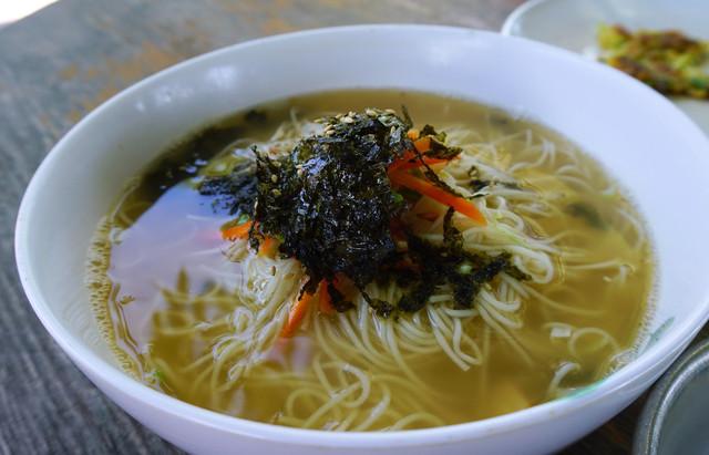 noodles-3414665-1920