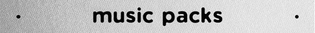 music-packs-1