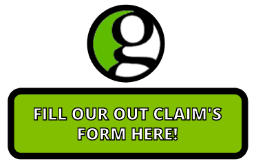 Claim's Form Button
