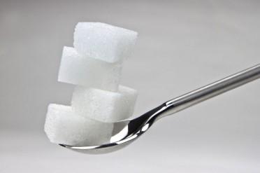 Sugar-Picture