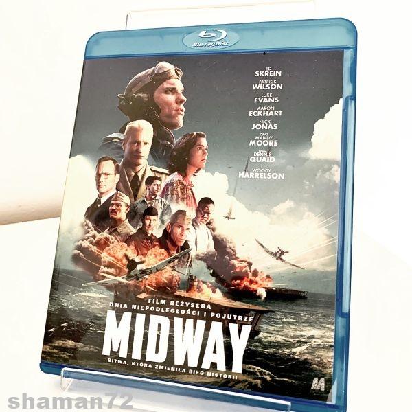 [Obrazek: Midway-1.jpg]