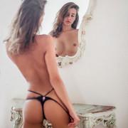 Svetlana-Gembar-Nude-10-Nudo-Star-com