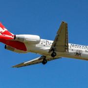Qantaslink 3