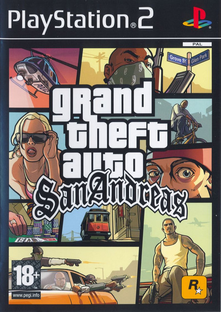 43133-grand-theft-auto-san-andreas-playstation-2-front-cover