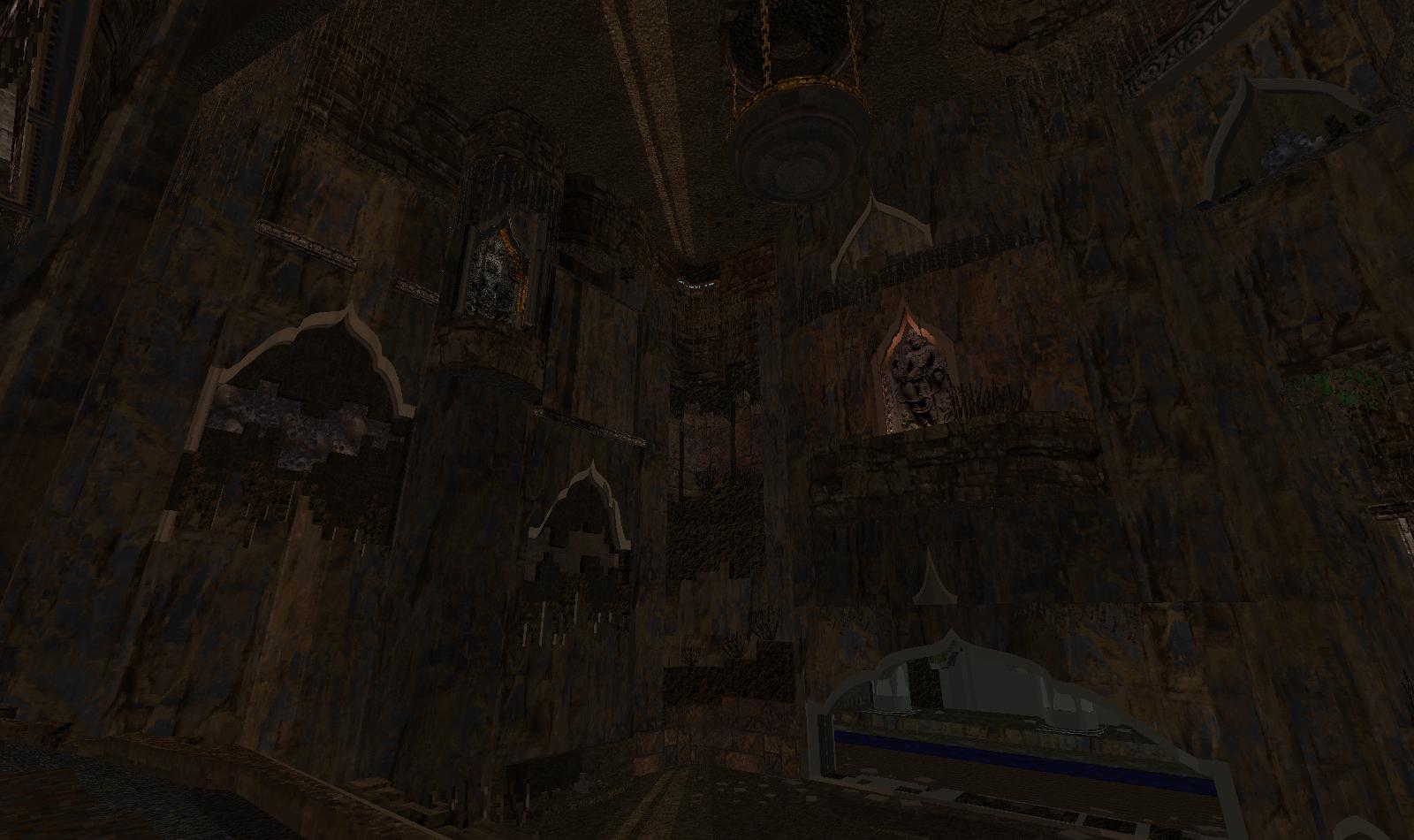 Screenshot-Doom-20210918-193037.png