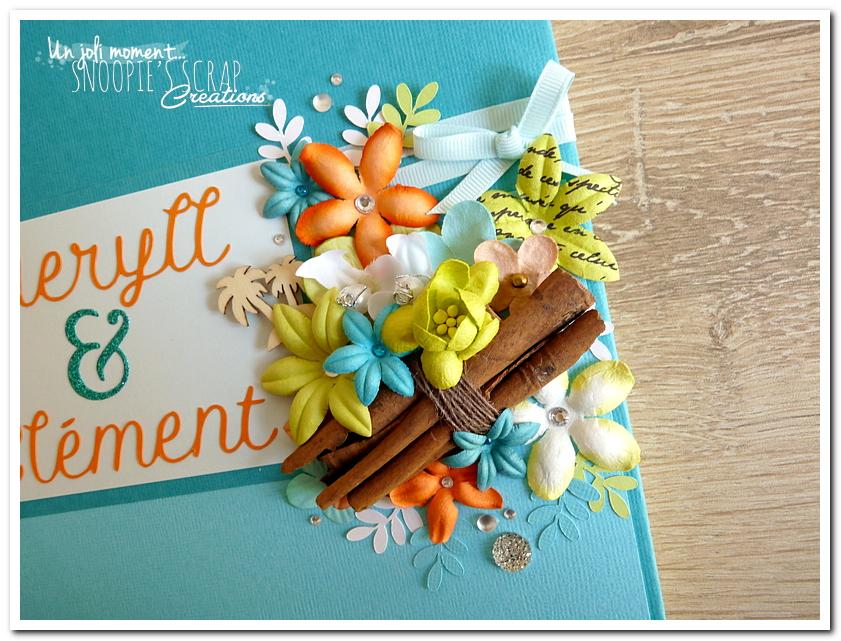unjolimoment-com-Meryll-Cl-ment-livre-8