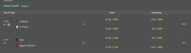 2021-04-12-11-57-49-bet365-Online-Sports