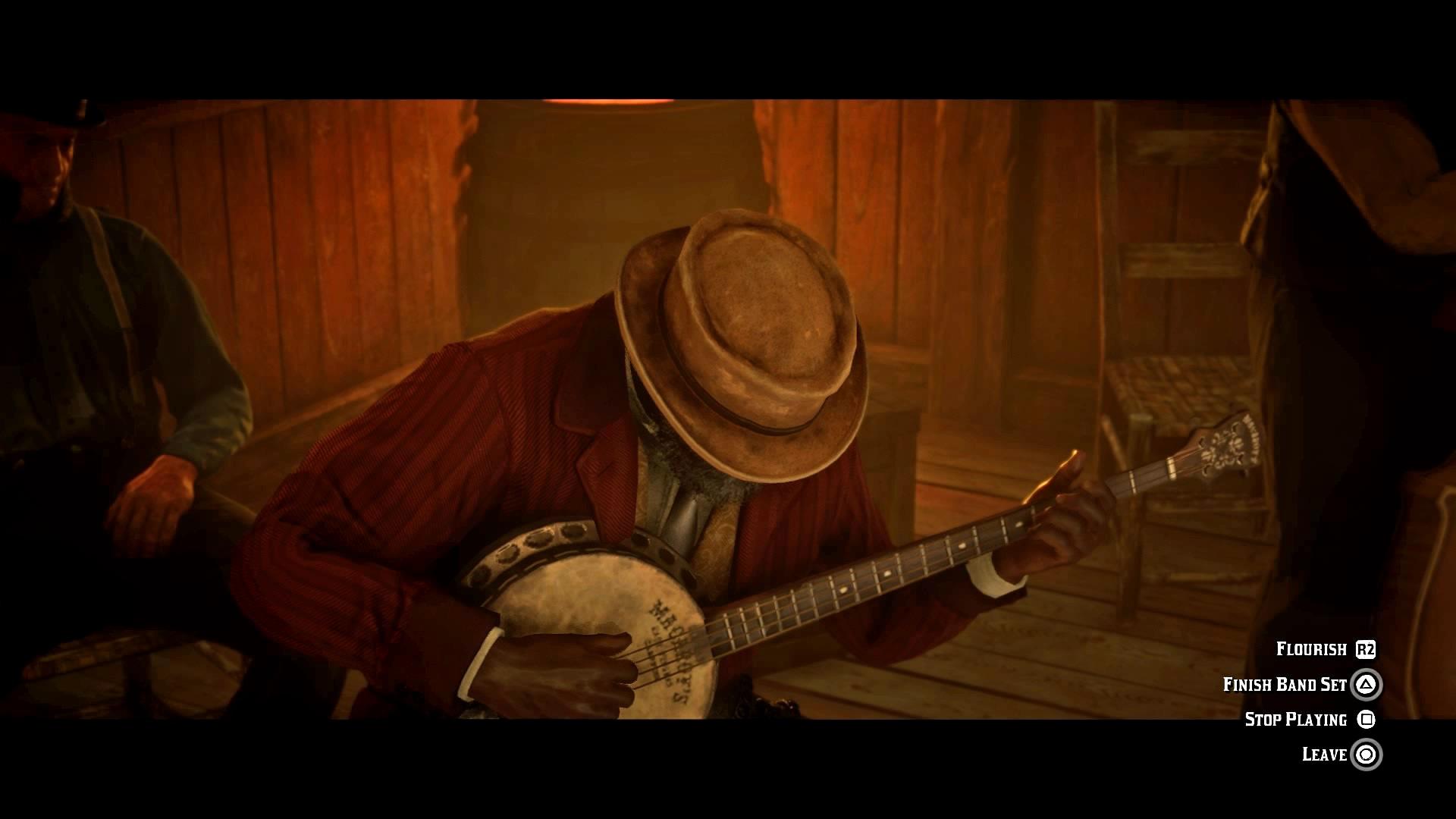 Red-Dead-Redemption-2-20200917231255.jpg