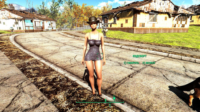 Fallout4 2017 11 24 20 24 49 78