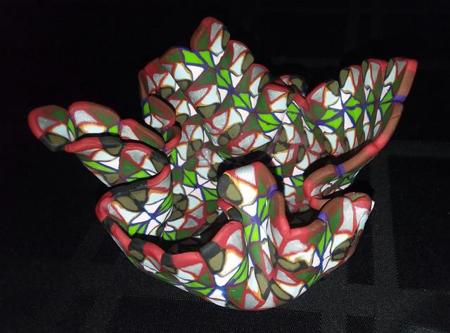 Large-bowl-2