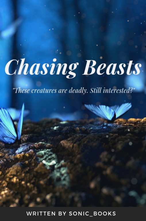 Chasing-Beasts-New